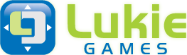 Lukie Games